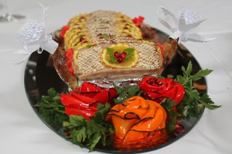 Тушенное мясо с картошкой в мультиварке рецепты